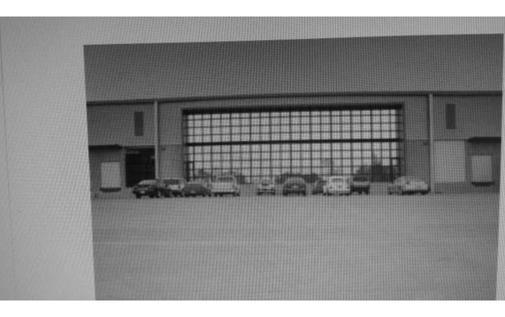 Foto de nave industrial en renta en  , 10 de abril, querétaro, querétaro, 1932160 No. 02