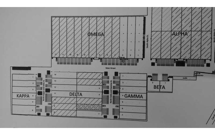 Foto de nave industrial en renta en  , 10 de abril, querétaro, querétaro, 1932160 No. 04