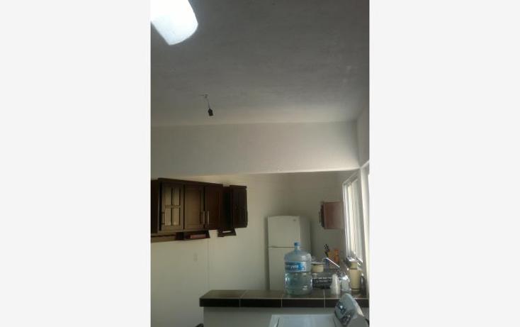 Foto de casa en venta en  , 10 de abril, temixco, morelos, 371508 No. 02