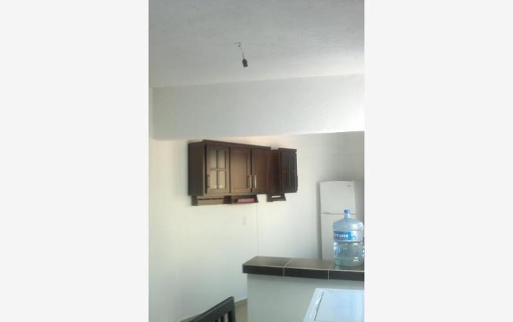 Foto de casa en venta en  , 10 de abril, temixco, morelos, 371508 No. 09