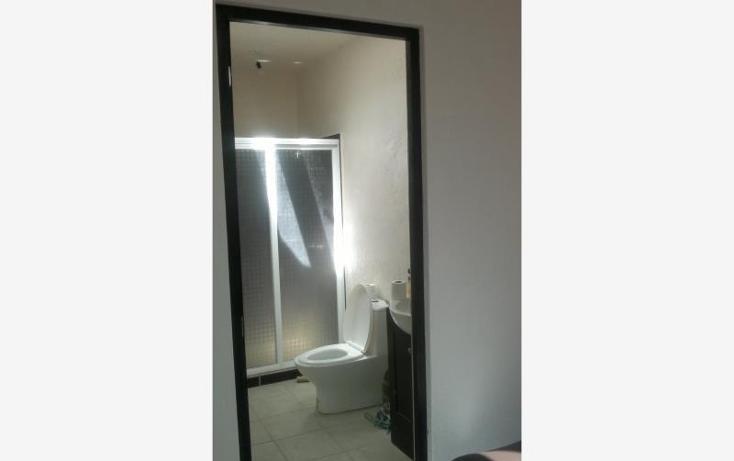 Foto de casa en venta en  , 10 de abril, temixco, morelos, 371508 No. 10