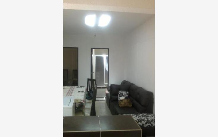 Foto de casa en venta en  , 10 de abril, temixco, morelos, 371508 No. 11