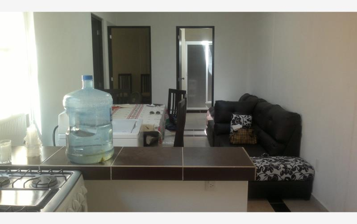 Foto de casa en venta en  , 10 de abril, temixco, morelos, 371508 No. 12