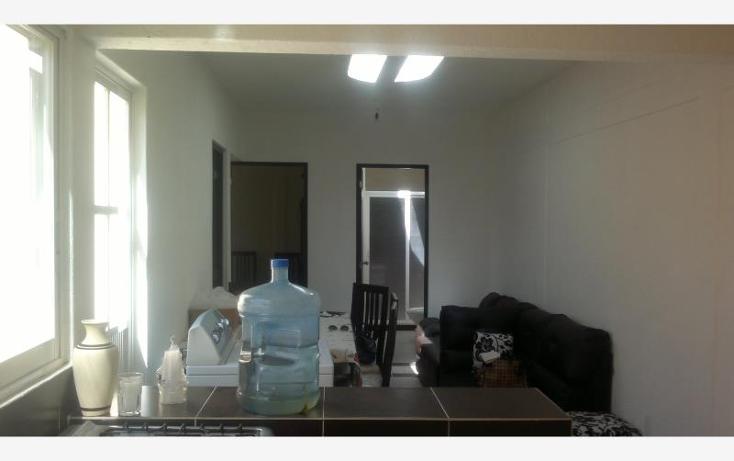 Foto de casa en venta en  , 10 de abril, temixco, morelos, 371508 No. 13