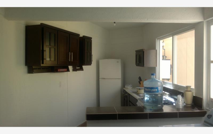 Foto de casa en venta en  , 10 de abril, temixco, morelos, 371508 No. 14