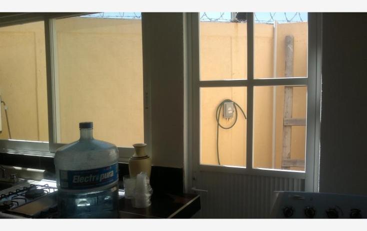 Foto de casa en venta en  , 10 de abril, temixco, morelos, 371508 No. 15