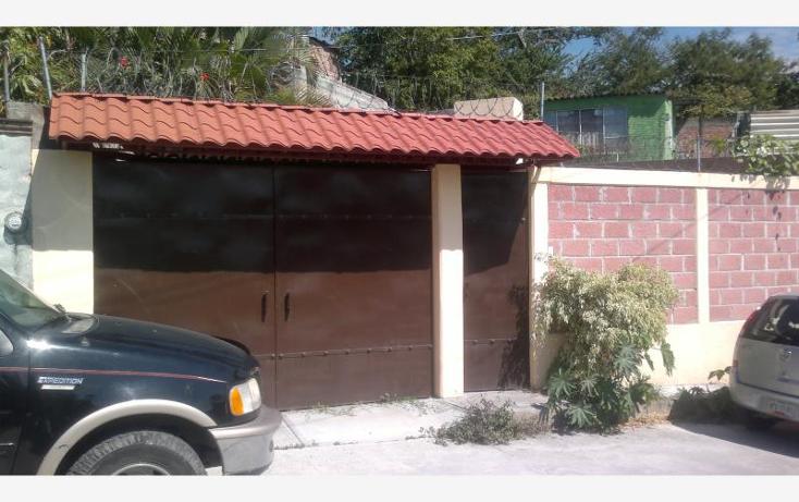 Foto de casa en venta en  , 10 de abril, temixco, morelos, 371508 No. 18