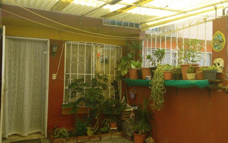Foto de casa en venta en, 10 de junio, tecámac, estado de méxico, 2021977 no 02