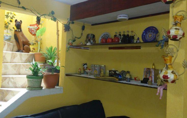 Foto de casa en venta en, 10 de junio, tecámac, estado de méxico, 2021977 no 04