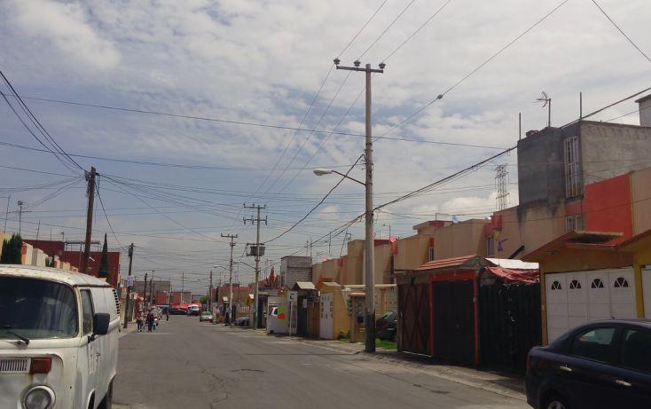 Foto de casa en venta en, 10 de junio, tecámac, estado de méxico, 2021977 no 06