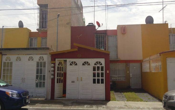 Foto de casa en venta en, 10 de junio, tecámac, estado de méxico, 2021977 no 07