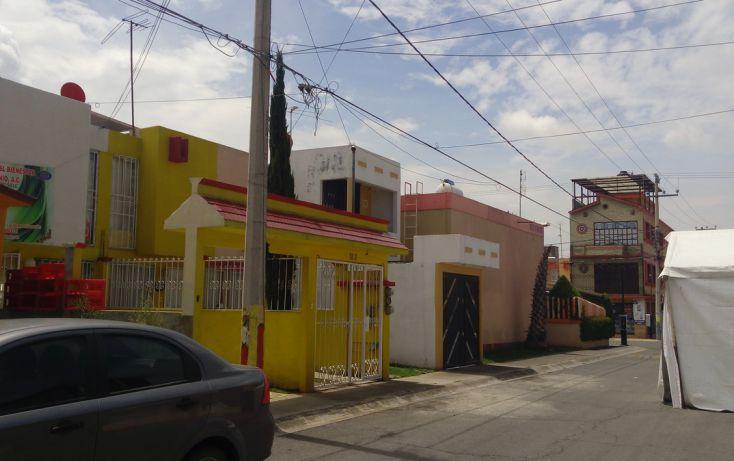 Foto de casa en venta en, 10 de junio, tecámac, estado de méxico, 2021977 no 08