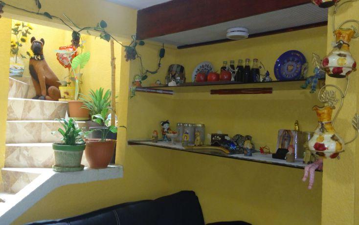 Foto de casa en venta en, 10 de junio, tecámac, estado de méxico, 2021977 no 09