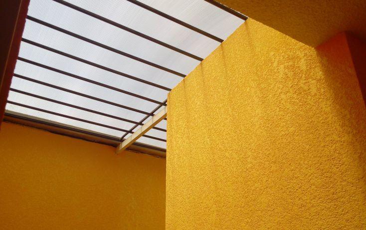 Foto de casa en venta en, 10 de junio, tecámac, estado de méxico, 2021977 no 11