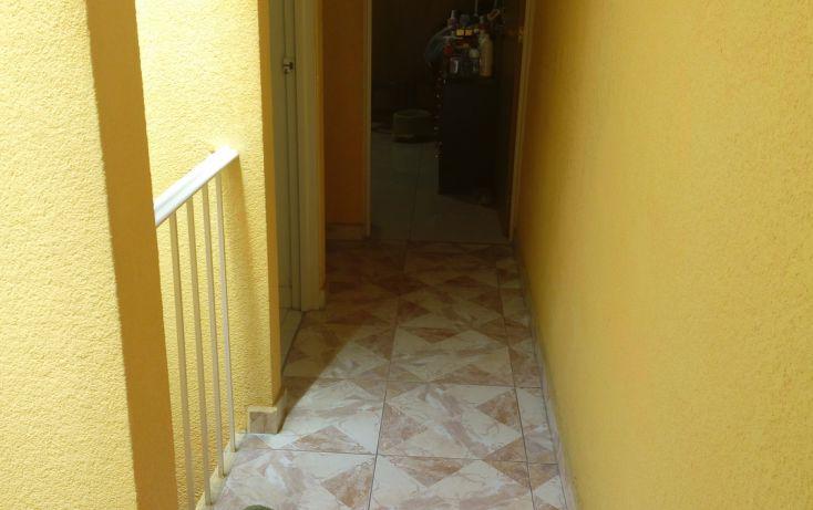 Foto de casa en venta en, 10 de junio, tecámac, estado de méxico, 2021977 no 12
