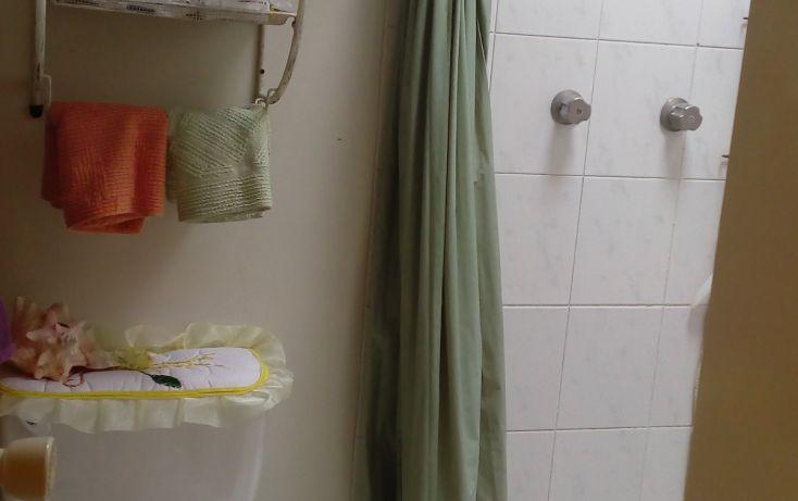 Foto de casa en venta en, 10 de junio, tecámac, estado de méxico, 2021977 no 13