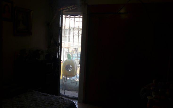 Foto de casa en venta en, 10 de junio, tecámac, estado de méxico, 2021977 no 15