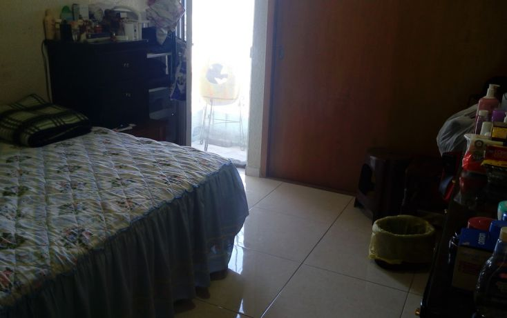 Foto de casa en venta en, 10 de junio, tecámac, estado de méxico, 2021977 no 16