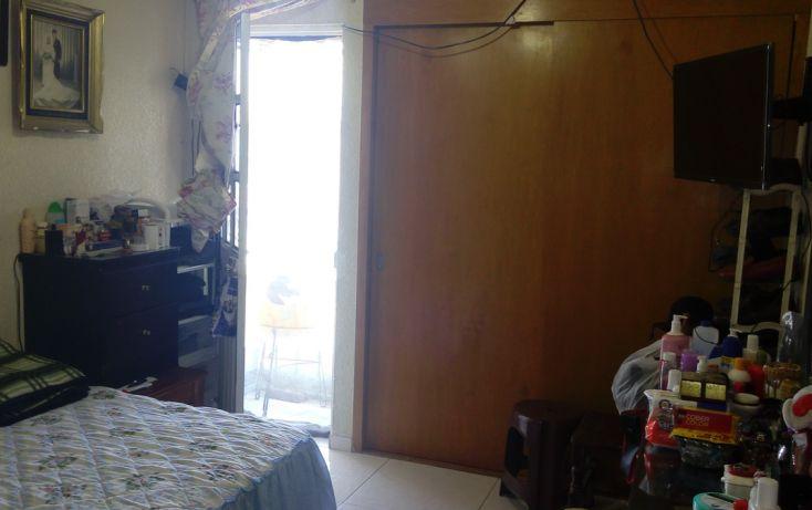 Foto de casa en venta en, 10 de junio, tecámac, estado de méxico, 2021977 no 17