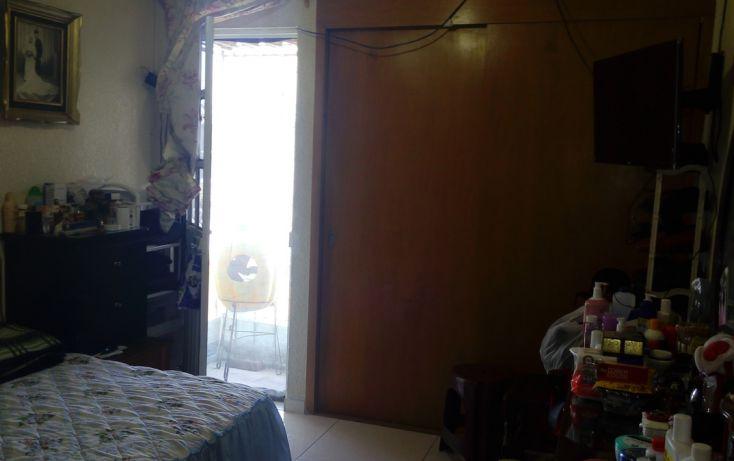 Foto de casa en venta en, 10 de junio, tecámac, estado de méxico, 2021977 no 19