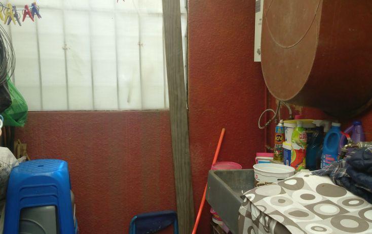 Foto de casa en venta en, 10 de junio, tecámac, estado de méxico, 2021977 no 21