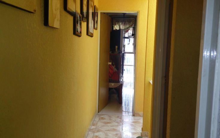 Foto de casa en venta en, 10 de junio, tecámac, estado de méxico, 2021977 no 22