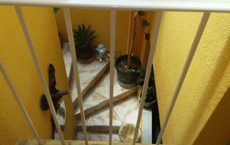Foto de casa en venta en, 10 de junio, tecámac, estado de méxico, 2021977 no 24