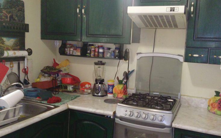 Foto de casa en venta en, 10 de junio, tecámac, estado de méxico, 2021977 no 26