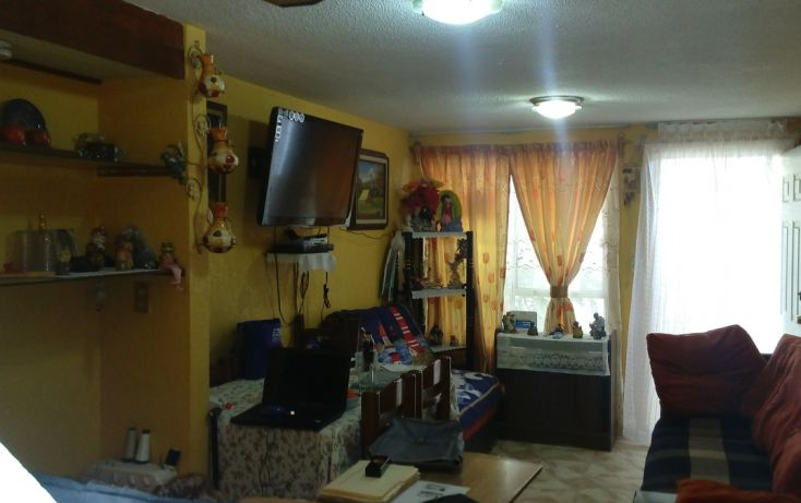 Foto de casa en venta en, 10 de junio, tecámac, estado de méxico, 2021977 no 29