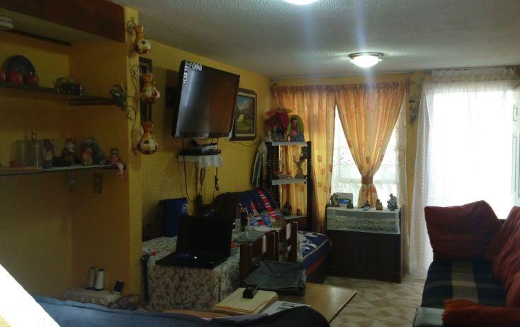 Foto de casa en venta en, 10 de junio, tecámac, estado de méxico, 2021977 no 30