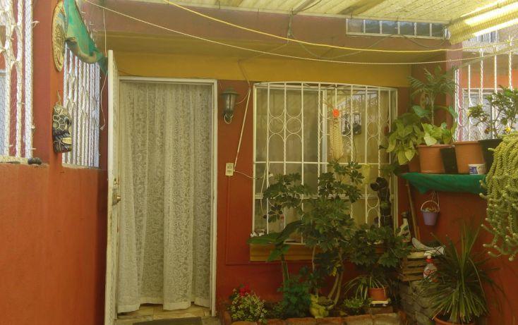 Foto de casa en venta en, 10 de junio, tecámac, estado de méxico, 2021977 no 33