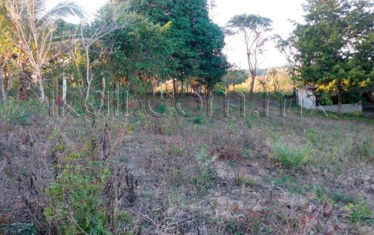 Foto de terreno habitacional en venta en 10 de mayo 1, túxpam vivah, tuxpan, veracruz, 1685636 no 03