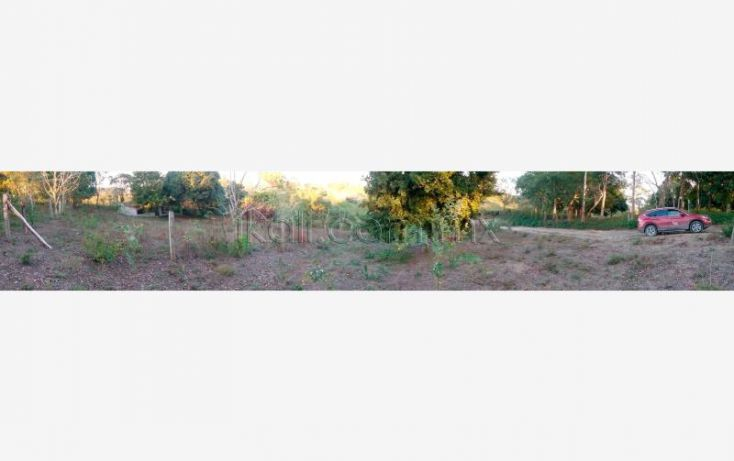 Foto de terreno habitacional en venta en 10 de mayo 1, túxpam vivah, tuxpan, veracruz, 1685636 no 11