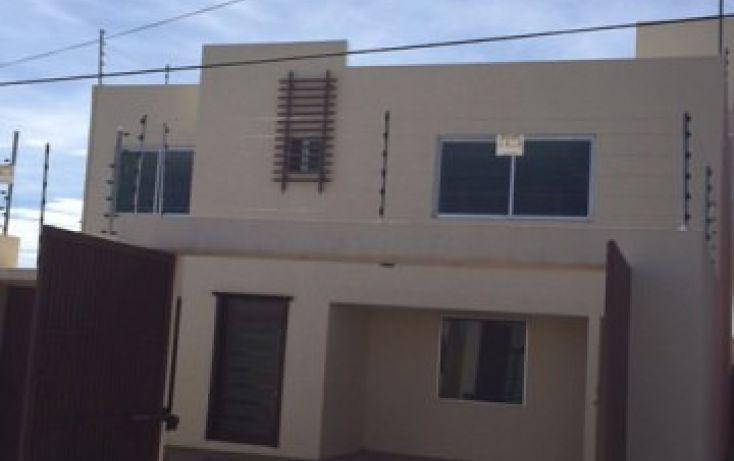 Foto de casa en venta en 10 de mayo 6, san francisco yancuitlalpan, huamantla, tlaxcala, 1713946 no 03