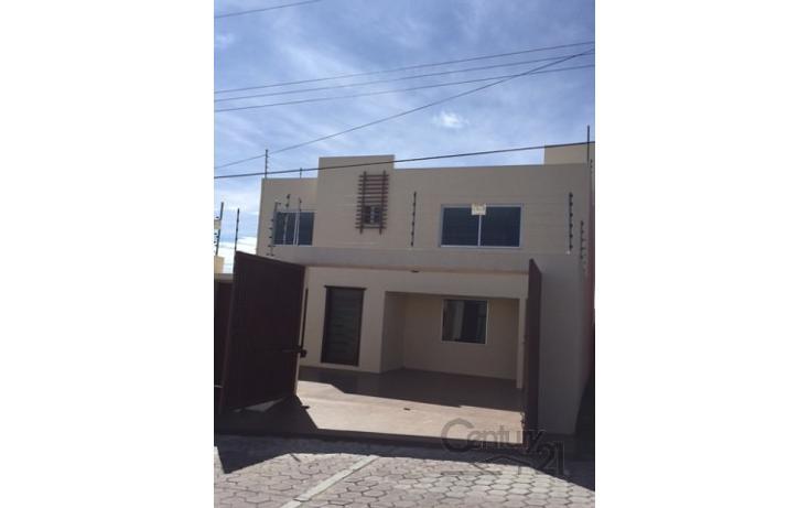 Foto de casa en venta en  , san francisco yancuitlalpan, huamantla, tlaxcala, 1713946 No. 03