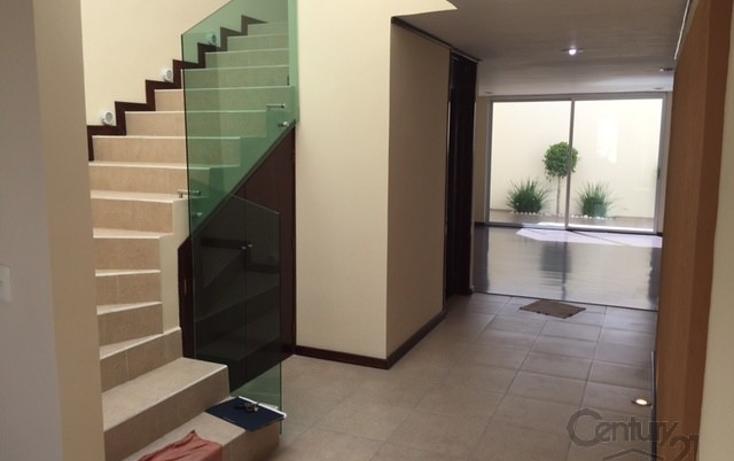 Foto de casa en venta en  , san francisco yancuitlalpan, huamantla, tlaxcala, 1713946 No. 05