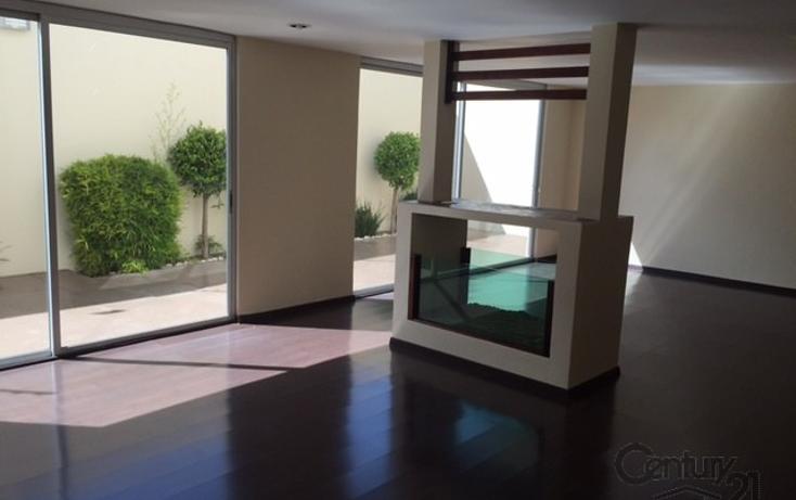 Foto de casa en venta en  , san francisco yancuitlalpan, huamantla, tlaxcala, 1713946 No. 06