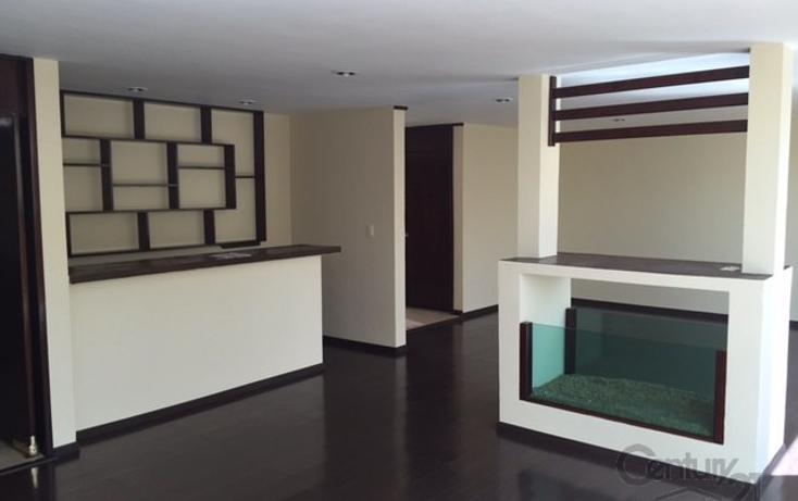 Foto de casa en venta en  , san francisco yancuitlalpan, huamantla, tlaxcala, 1713946 No. 07