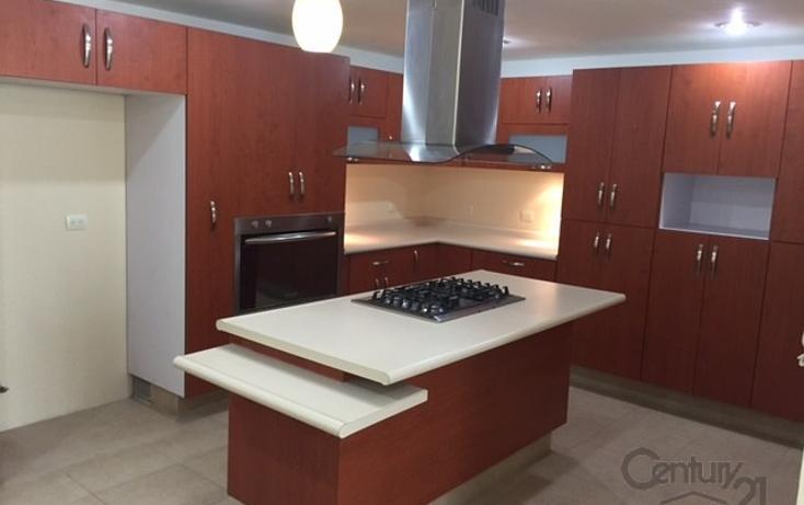 Foto de casa en venta en  , san francisco yancuitlalpan, huamantla, tlaxcala, 1713946 No. 08