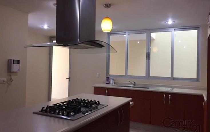 Foto de casa en venta en 10 de mayo 6 , san francisco yancuitlalpan, huamantla, tlaxcala, 1713946 No. 09