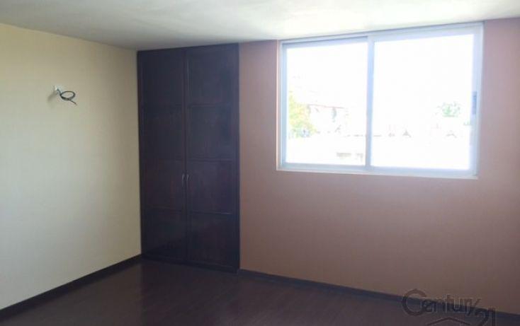 Foto de casa en venta en 10 de mayo 6, san francisco yancuitlalpan, huamantla, tlaxcala, 1713946 no 11