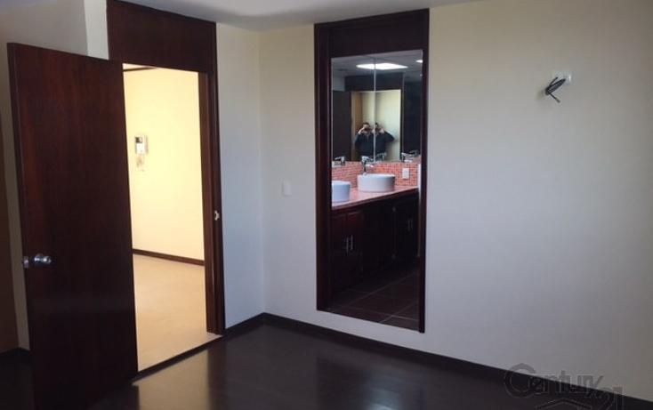 Foto de casa en venta en 10 de mayo 6, san francisco yancuitlalpan, huamantla, tlaxcala, 1713946 no 12