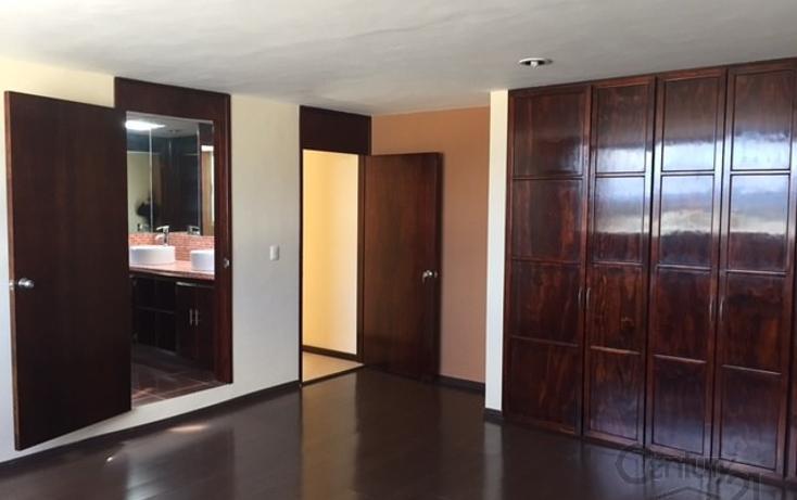 Foto de casa en venta en 10 de mayo 6 , san francisco yancuitlalpan, huamantla, tlaxcala, 1713946 No. 13