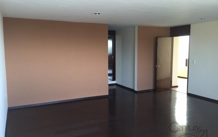 Foto de casa en venta en 10 de mayo 6 , san francisco yancuitlalpan, huamantla, tlaxcala, 1713946 No. 14