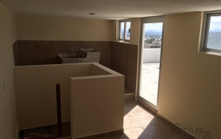 Foto de casa en venta en  , san francisco yancuitlalpan, huamantla, tlaxcala, 1713946 No. 16