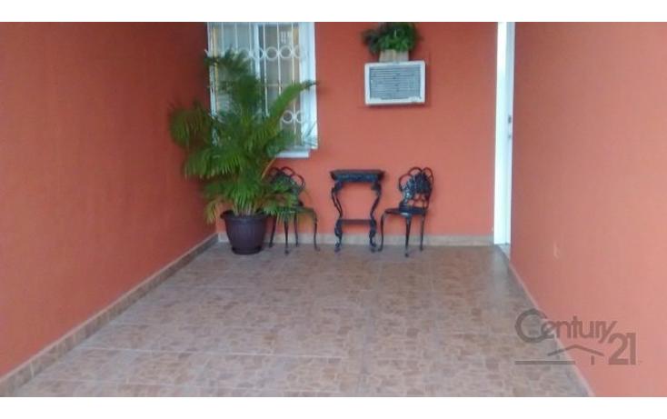 Foto de casa en venta en  , 10 de mayo, ahome, sinaloa, 1858334 No. 02