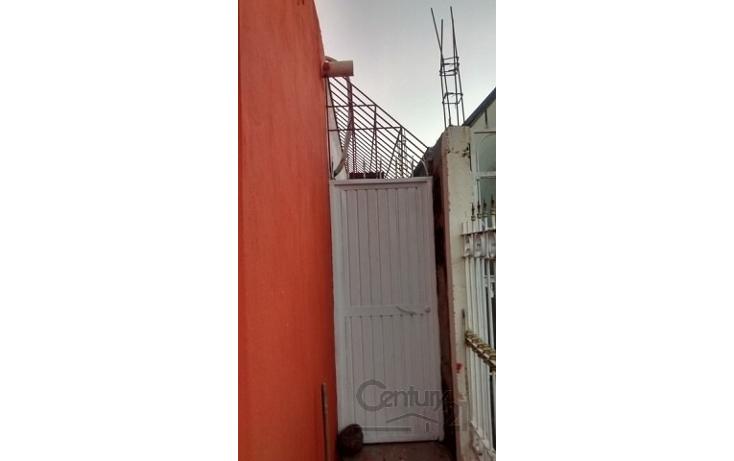Foto de casa en venta en  , 10 de mayo, ahome, sinaloa, 1858334 No. 03
