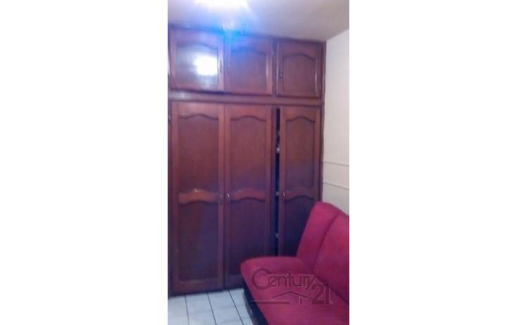 Foto de casa en venta en  , 10 de mayo, ahome, sinaloa, 1858334 No. 11