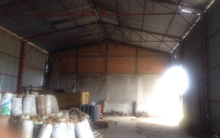 Foto de rancho en venta en  , 10 de mayo, apizaco, tlaxcala, 1338669 No. 09