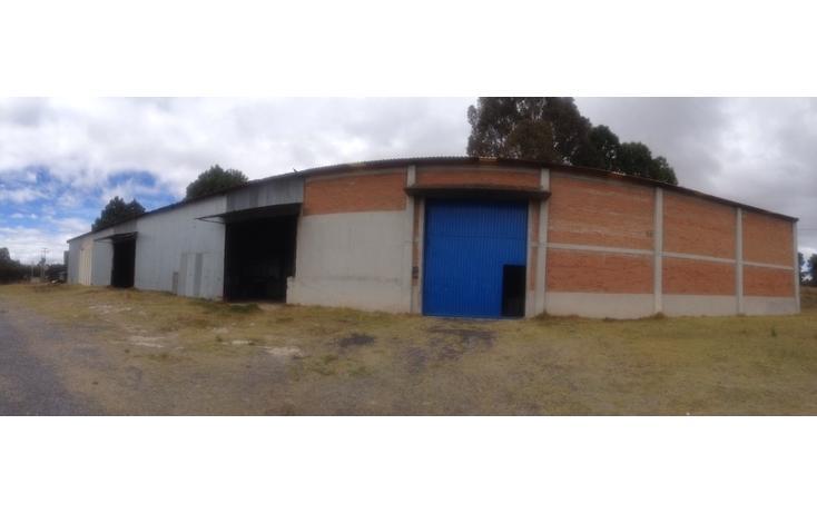 Foto de rancho en venta en  , 10 de mayo, apizaco, tlaxcala, 1338669 No. 11